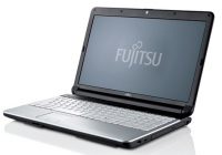 Lifebook A530