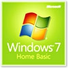 Windows 7 HB x86 RUOEM