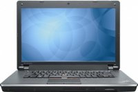 ThinkPad Edge 15