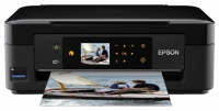 Epson Expression Home XP-413 c WI-FI