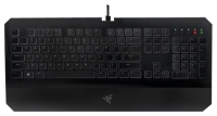 DeathStalker Essential 2014