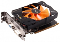 GF GTX650 Synergy Edition 2Gb DDR5